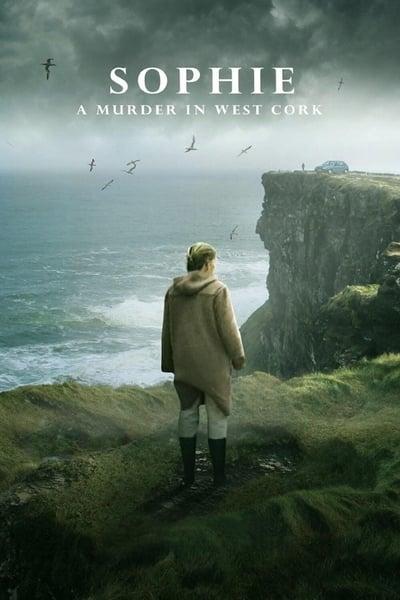 Sophie A Murder in West Cork S01E02 720p HEVC x265