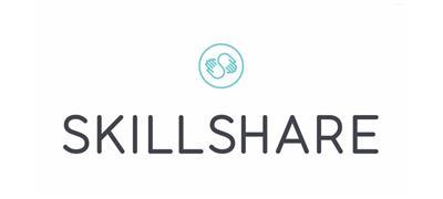 Skillshare - Drawing Hair Using Blobs and Sheets