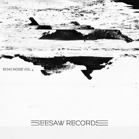 Echo Noise, Vol. 4 (2021)