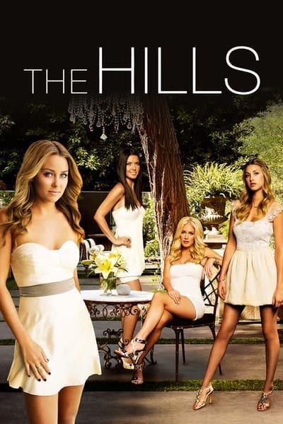 The Hills S06E12 1080p HEVC x265