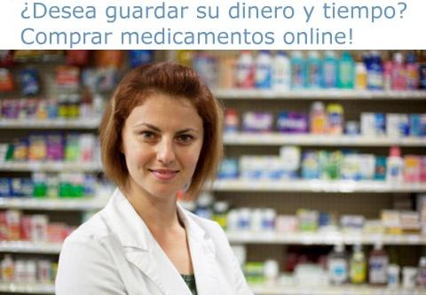 Farmacia Online Donde Comprar Cycrin 2.5 Mg Buen Precio - Cycrin 2.5 Mg Con Receta O Sin Receta