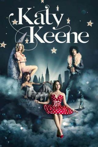 Katy Keene S01E01 German Dubbed Dl 720p Web x264-Tmsf