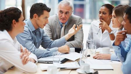 Udemy - Storytelling for Executives Leaders  Sales & Marketers