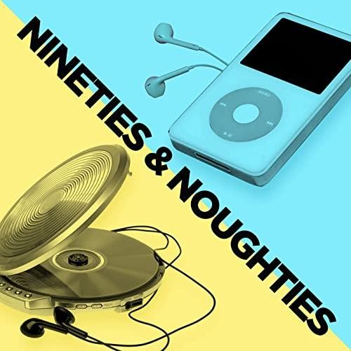 Сборник Nineties and Noughties (2021)