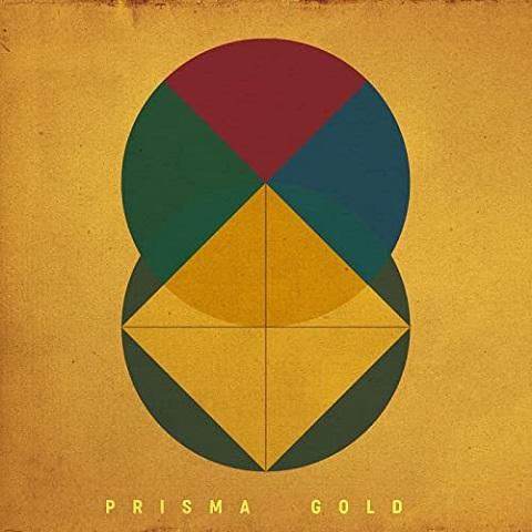 Prisma - Gold (2021) (Lossless+Mp3)