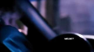 Ночной доктор (2020)