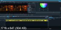 MAGIX Video Pro X13 19.0.1.99