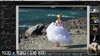 Полный курс по Photoshop + Основы работы в Capture One (2020)
