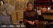 Баллада о маленькой Джо / The Ballad of Little Jo (1993) WEB-DLRip / WEB-DL 720p