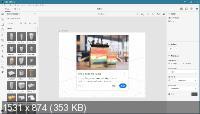 Adobe Dimension 3.4.3.4022