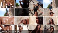 Hannah Le - PlayboyPlus - Hannah Le - Unknown Territory   PlayboyPlus   2020   FullHD