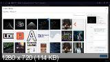 Разработка сайтов на Wordpress с нуля (2021) PCRec