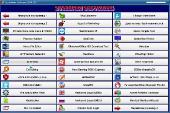 SysAdmin Software Portable by rezorustavi Update 25.06.2021