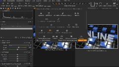 Phase One Capture One Pro 21 14.4.0.101 [x64] (2021) PC