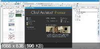 Chief Architect Premier X13 23.1.0.38