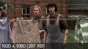 Сестры Магдалины / The Magdalene Sisters (2002) WEB-DLRip / WEB-DL 720p / WEB-DL 1080p