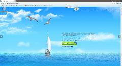 Slimjet 32.0.0.0 (2021) PC