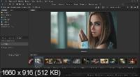 Adobe Bridge 2021 11.1.0.175 by m0nkrus
