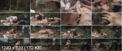 FrolicMe - Antonia Sainz - SUMMER RIDE   2020   HD