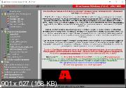 Активаторы все / All activation Windows (7-8-10) v20.0 2021 (2021) PC