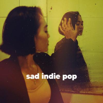 Various Artists - Sad Indie Pop (2021)