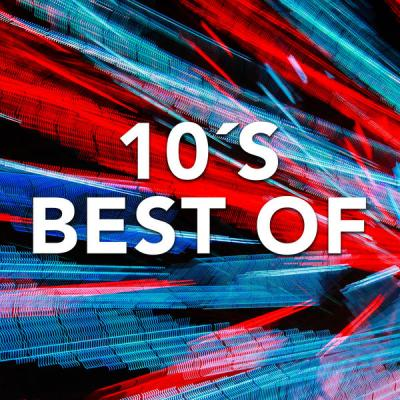 Various Artists - 10's Best Of (2021)
