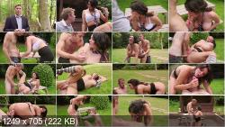 Emma Leigh - Best Outdoor Sex | Private | 2020 | HD
