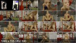 Gym Honey   PetiteHDPorn, Nubiles-Porn   2020   FullHD