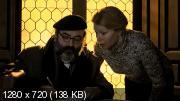 Дух улья / El Espiritu de la colmena / The Spirit of the Beehive (1973) HDRip / BDRip 720p / BDRip 1080p