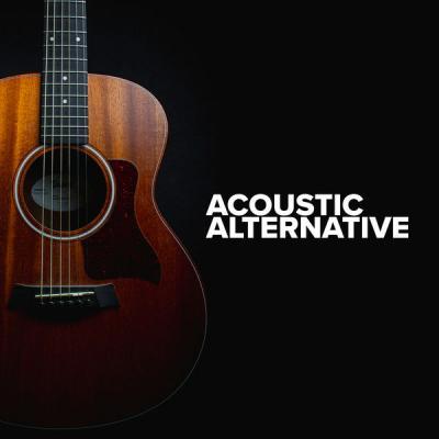 Various Artists - Acoustic Alternative (2021)
