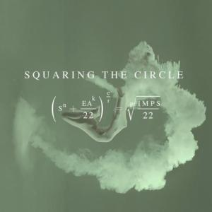 Sneaker Pimps - Squaring The Circle / Fighter (Single) (2021)