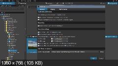 DxO PhotoLab Elite 4.3.1 build 4595 RePack by KpoJIuK (x86-x64) (2021) =Multi=