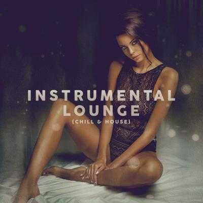 Various Artists - Instrumental Lounge (Chill & House) (2021)