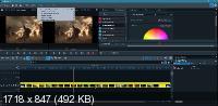 MAGIX Video Pro X13 19.0.1.106 + Rus