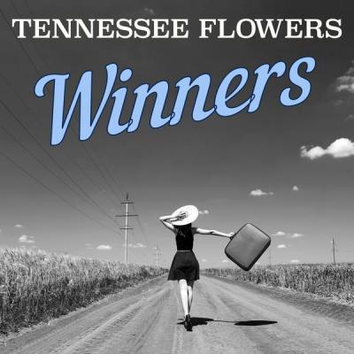 Tennessee Flowers - Winners (2021)