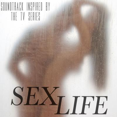 Various Artists - Sex Life (Soundtrack Inspired By The TV Series) (2021)
