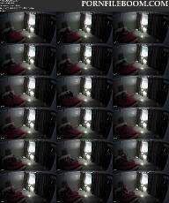 Hacked cameras 1 part (62 videos) | New Porn FileBoom