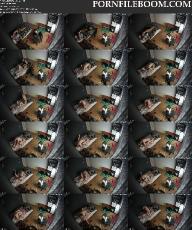 Hacked cameras 1 part (62 videos)   New Porn FileBoom