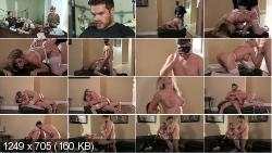 PrettyDirty - Jessa Rhodes - Completely Anonymous   2020   FullHD