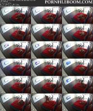 Hacked cameras part 2 (343 videos) | New Porn FileBoom