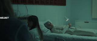 Кошмары (2020)