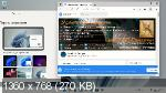 Windows 11 Dev x64 21H2.22000.71 AIO 11in1 by adguard v.21.07.16 (RUS/2021)