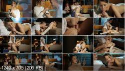 Taylor - Romantic Sex   ArtSex   2020   HD