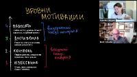 Нейропсихология успеха и радости (2021/PCRec/Rus)
