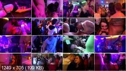 Mikaela - Sex On Disco   Amateurporn   2020   HD