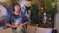 Голтис - Утренняя зарядка (2021) Видеокурс