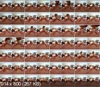 VRHush - Dani Daniels - From The Vault: Dani Daniels (UltraHD 4K/2700p/4.20 GB)