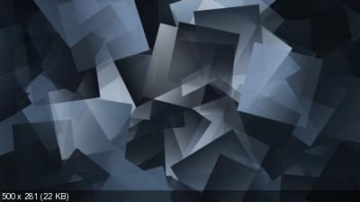 Computer Desktop Wallpapers Collection. Part (2709)