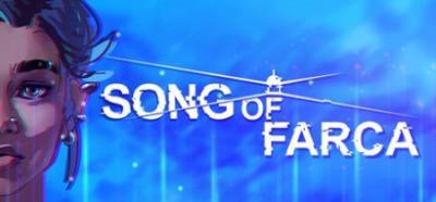Song of Farca [FitGirl Repack]