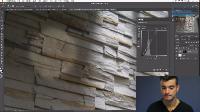 Adobe Photoshop: расширенные возможности (2021) Мастер-класс